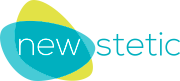 logo new stetic dental